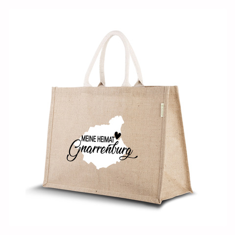 Gnarrenburg Shopper